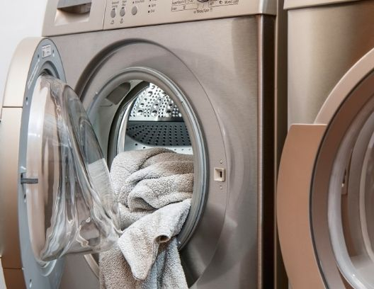 How to Maintain Your Cleaning Appliances