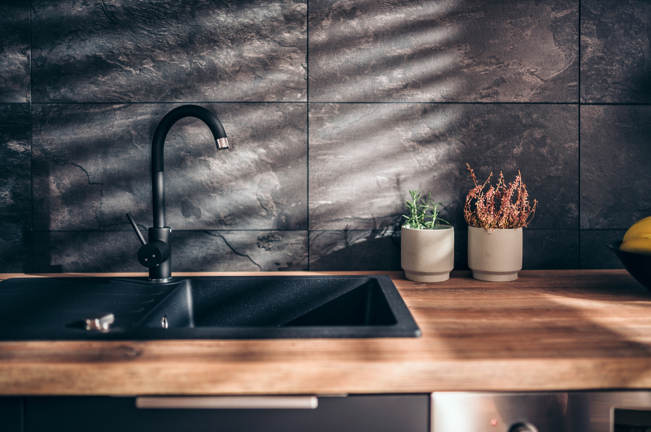 Everything You Need to Know About Touchless Faucets